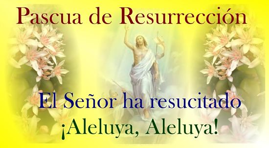 DOMINGO DE RESURRECCIÓN opt